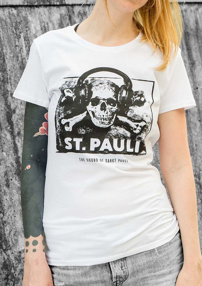 5305276ef0be6 Official FC St. Pauli Webstore