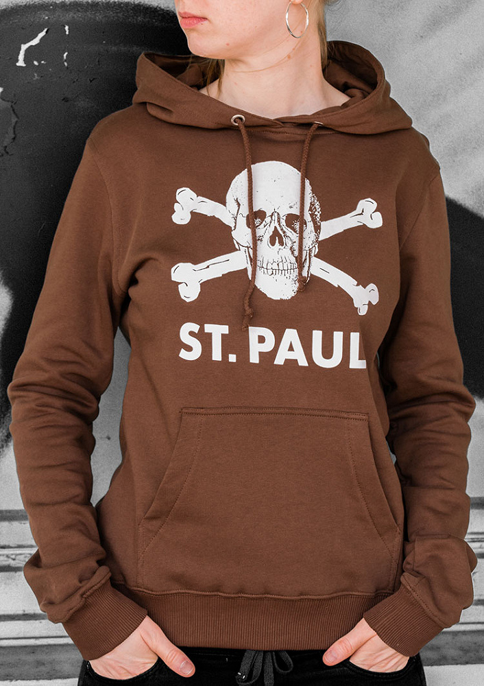COLLECTION: Your Skull and crossbones Women's skull and ...