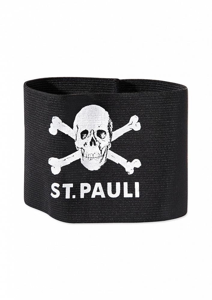 04a6ff5f01b Offizieller FC St. Pauli Fan-Shop
