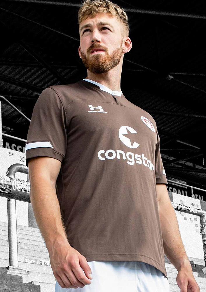 FC St. Pauli Gutschein