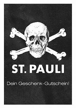 c7d5d7a6 Official FC St. Pauli Webstore