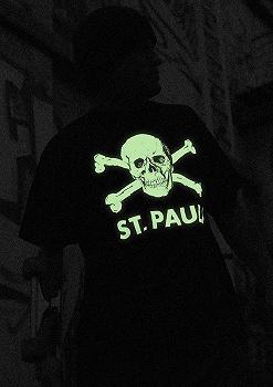 043a79f59 Official FC St. Pauli Webstore