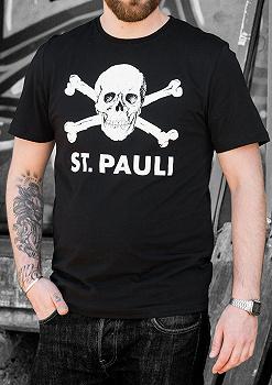 Official FC St. Pauli Webstore 88516a187832