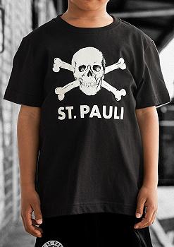 83e55f456d514 Offizieller FC St. Pauli Fan-Shop