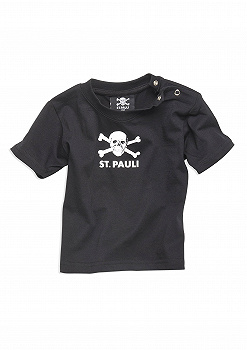 im Angebot moderner Stil kommt an Baby Bekleidung - Offizieller FC St. Pauli Fan-Shop