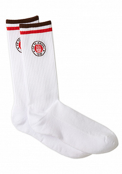 Pauli Socks Socken FC St